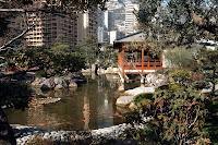 jardin japones de monaco