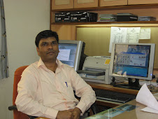 Santosh U. Patil