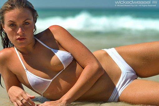 "Search Results for ""Tripson Wicked Weasel"" – Calendar 2015"