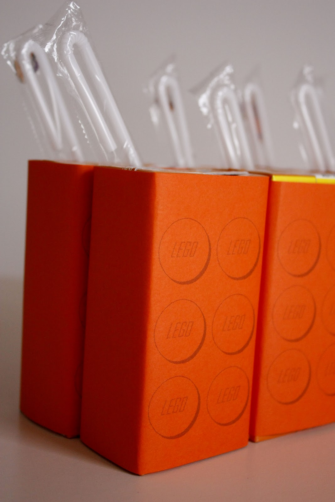 lego juice box bricks