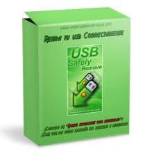 http://1.bp.blogspot.com/_nYBgU4RSEaI/TR6wpSFHn9I/AAAAAAAAAj8/7bp4bb_6olA/s1600/usb+safely+remove+lg.jpg