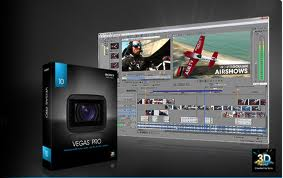 SONY+Vegas+Pro+10+Full+%252B+Keygen SONY Vegas Pro 10.0c Full + Keygen