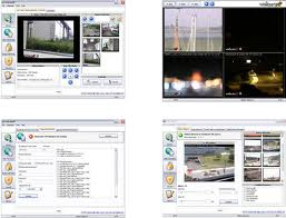 Webcam 7 PRO 0.9.9.12 Build 34121