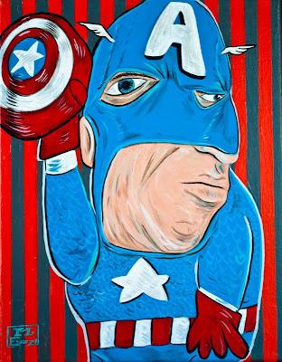 pintura_capitan_america_picasso
