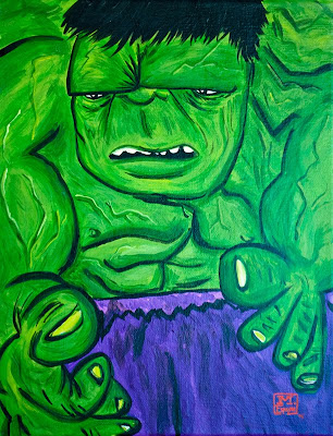 pintura_hulk_picasso