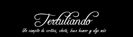 Tertuliando