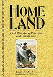 Homeland: Oral Histories