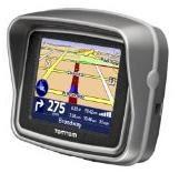 GPS ติดรถมอเตอร์ไซค์