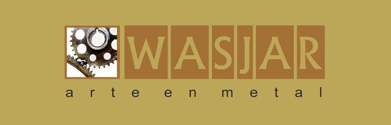 wasjar
