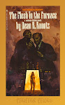 Dean Koontz Cover