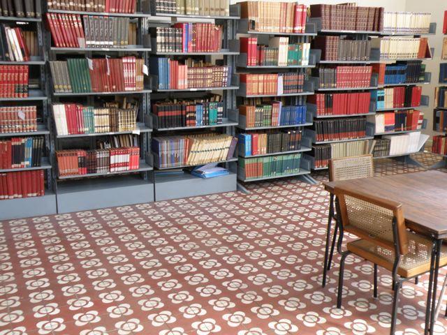 [biblioteca+3]