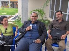 Congreso Historia de los LLanos Colombo-Venezolanos