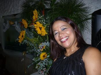 Soy  Suzuky Gomez y espero  que  estes  disfrutando  de  mucha  paz y felicidad. Ashanti Ananda