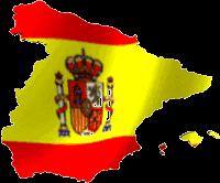 Heavy Metal España (desde 2008)