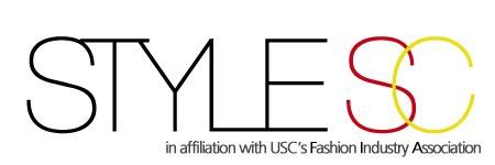 StyleSC