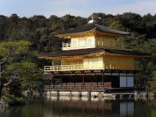 Kyoto (Japo)