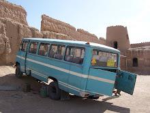 Noshabad (Iran)