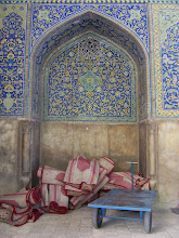 Esfahan (Iran)