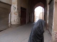 Yazd (Iran)