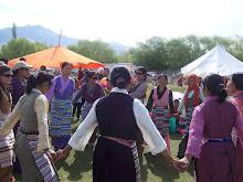 Choglamsar (Ladakh - India)