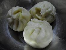 Dharamsala (India)