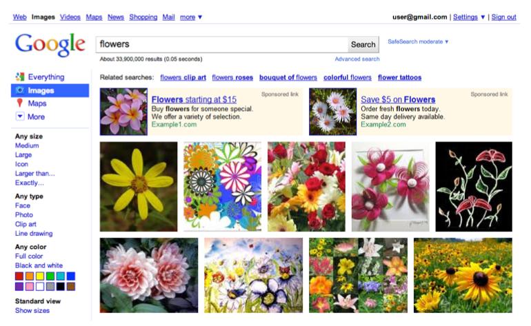 Busqueda Con Imagenes - Búsqueda de imágenes de Yahoo