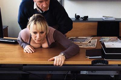 svenska filmer sexscener