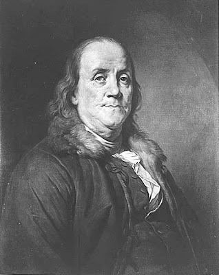an introduction to and a literary analysis of the autobiography of benjamin franklin An introduction to the autobiography of benjamin franklin by benjamin franklin learn about the book and the historical context in which it was written.