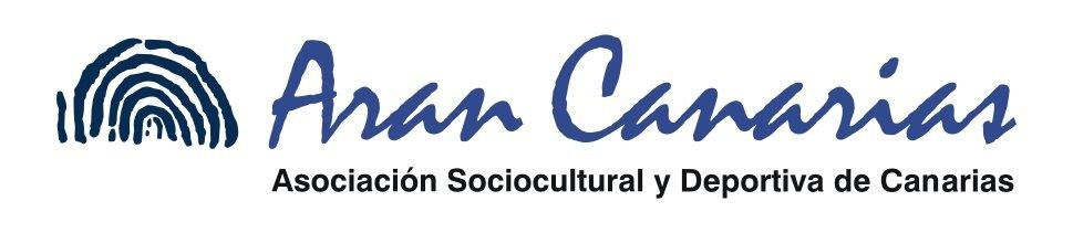 ARAN CANARIAS, ASOCIACION SOCIOCULTURAL Y DEPORTIVA DE CANARIAS