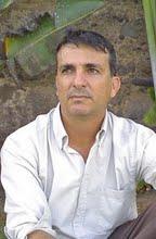 blogs de Alejandro Dieppa Leon