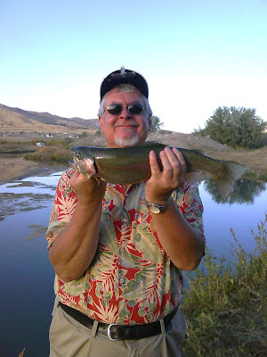 Utah fly fishing tips and photos guide services still for Fly fishing salt lake city