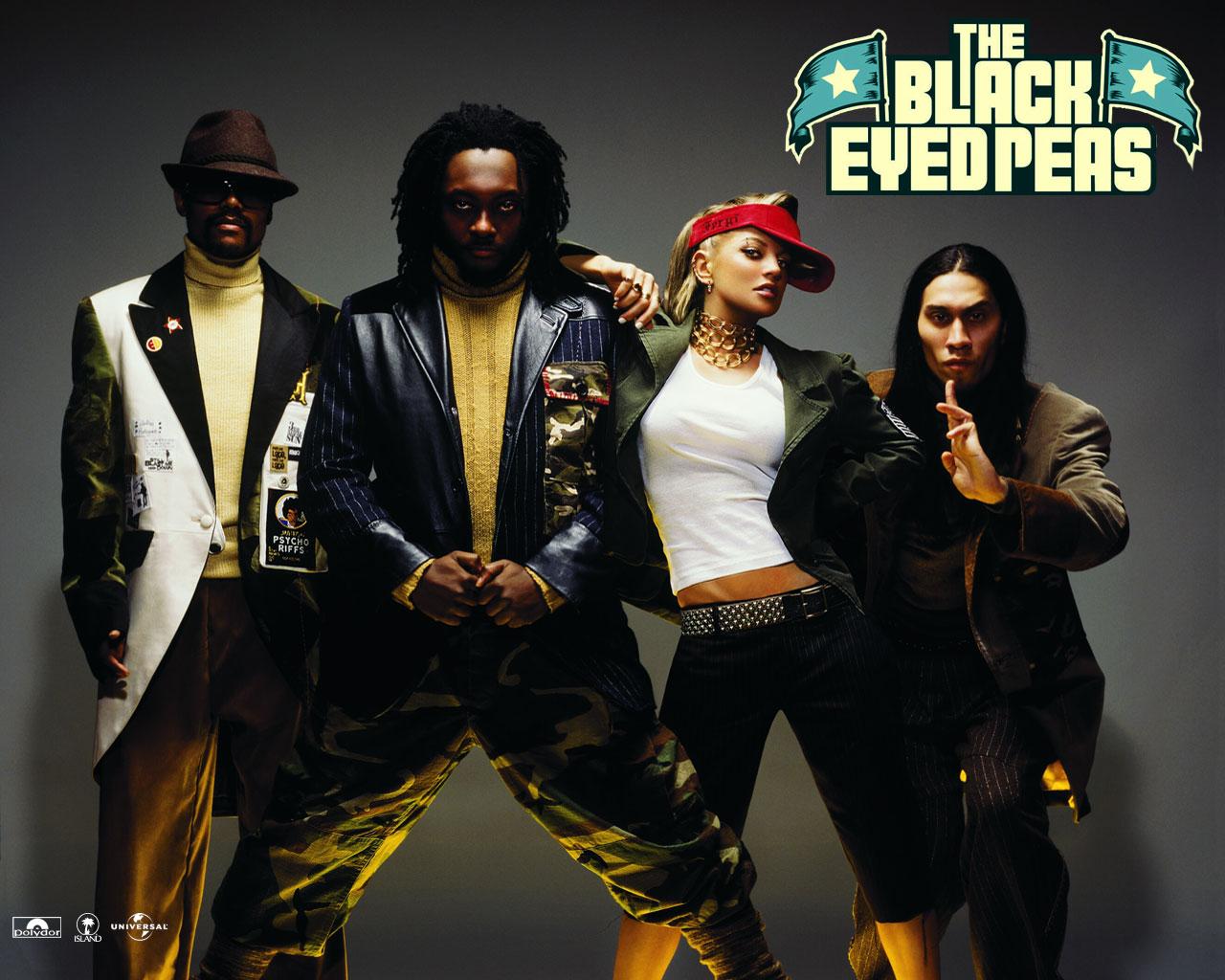 http://1.bp.blogspot.com/_n_5ZETSr6jc/TJKmw0R9kVI/AAAAAAAAAAM/Oc79MK5EcAM/s1600/The-Black-Eyed-Peas.jpg