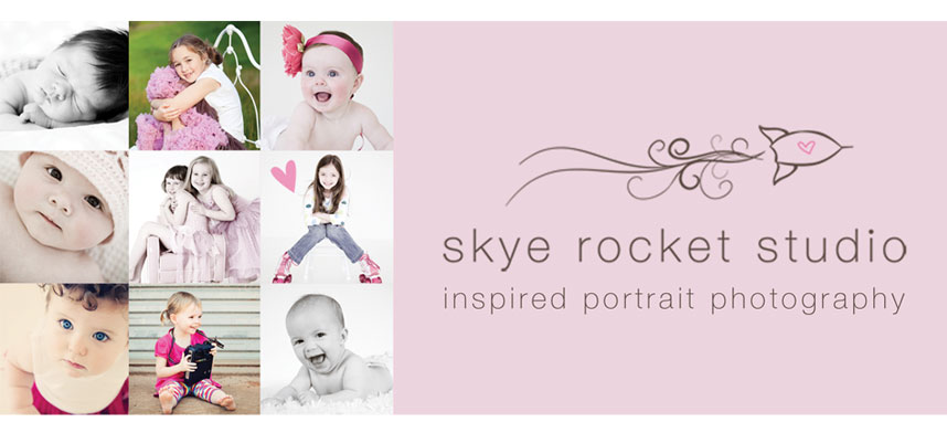 Skye Rocket Studio