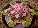 HANTARAN CUPCAKE