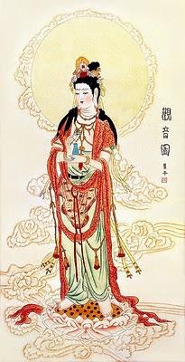 Transcultural Buddhism: January 2010 | 205 x 400 jpeg 39kB