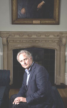 [Richard_Dawkins.jpg]
