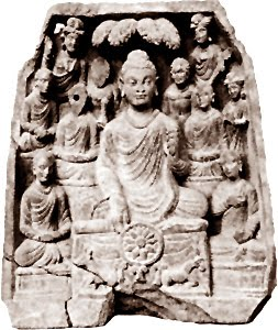 [Gandhara-Art_11126.jpg]