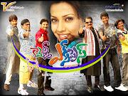 Ka Ka Ka Comedy A A A Express : Singers : J Srinivas Lyrics : J.B