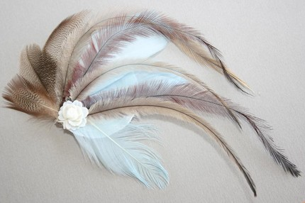 [feather1]