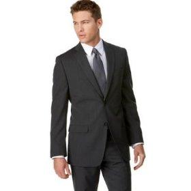 [suit]