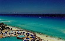 Cancun 1999