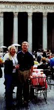 Rome 2001