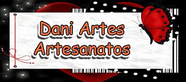 Dani Artes Artesanatos