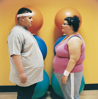 ways to be attractive: Advice about Overweight and Health Risks