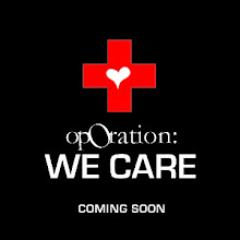 Join Oporation We Care