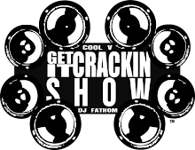 EARCRACK RADIO