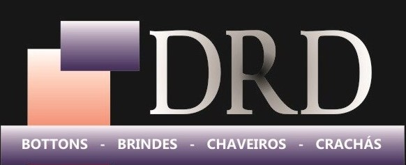 DRD BRINDES RESINADOS  TEL. (32) 3225-0532 / WWW.DRDMINAS.COM.BR