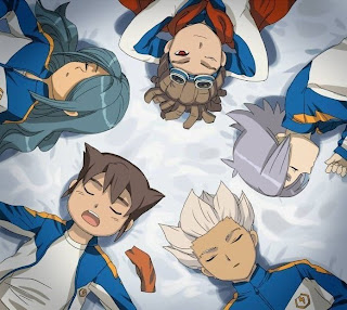 Imagens Inazuma ! - Página 3 Sleepy-inazuma-eleven-17589520-695-622