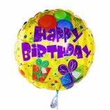 >birthday