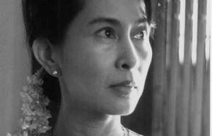 >Burma's prisons and labour camps: Silent killing fields